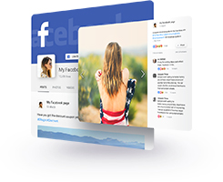 Make your Facebook content work on your website